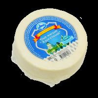"""Сыр """"Адыгейский"""" м.д.ж.45% ГОСТ 32263-2013"""