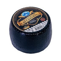 "Сыр ""Светлоозеро"" premium полутвердый м.д.ж.50%"